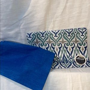 Other - NEW Table Runner wIth Placemats Set
